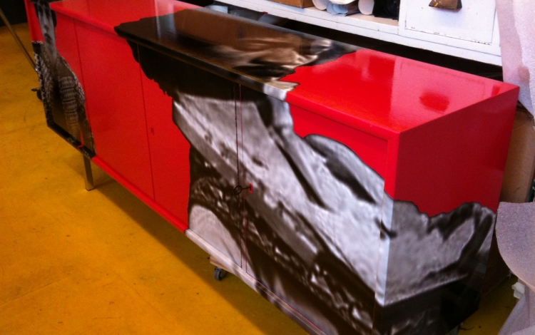 Mobel Objekte Liliana Ferreira Gestaltungen Umbau Dekorationen